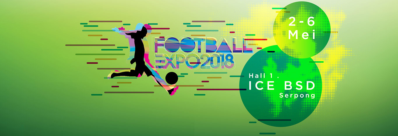 PSSI Expo 2018