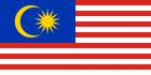 Malaysia U-19