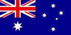 Australia U-16