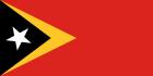 Timor-Leste U-22