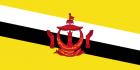Brunei Darussalam U-22