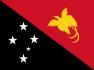 Papua New Guinea U-22