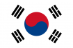 Korea Selatan U-22
