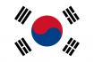 Korea Selatan U-23