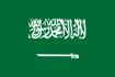 Saudi Arabia U-19
