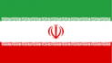 Republic Islamic of Iran U-19