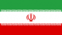 Islamic Republic of Iran  U-23