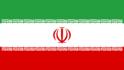 Islamic Republic of Iran  U-23
