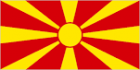North Macedonia U-19