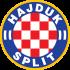HNK Hajduk Split U-19