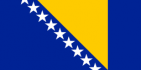 Bosnia and Herzegovina U-19