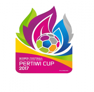 Pertiwi Cup 2017
