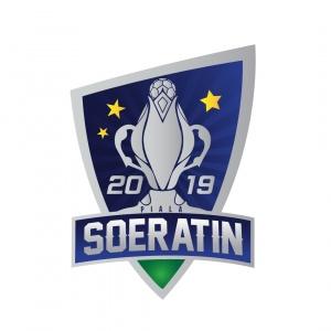 Piala Soeratin U-15