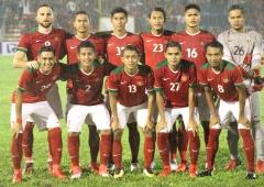 Timnas Indonesia Belajar Dari Kemenangan Atas Brunei