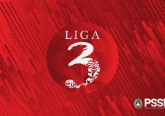 Genderang Putaran Final Kompetisi Liga 3 Telah Ditabuh