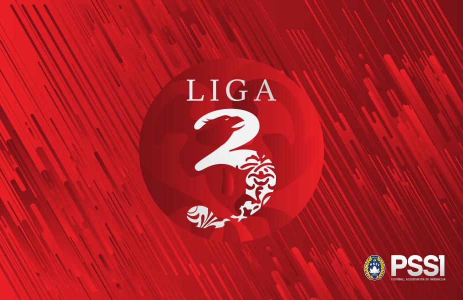 Liga 3 Nasional Siap Digelar