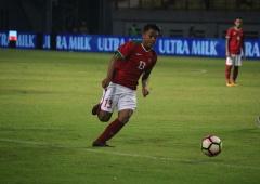 Serba-Serbi Indonesia Menghadapi Tim dari Zona CONCACAF