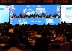 Hasil Kongres Tahunan PSSI 2017