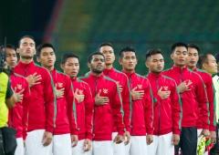 Timnas Indonesia Akan Bertarung Untuk Raih Medali Perunggu