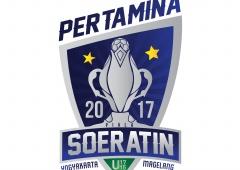 Duel PSS Sleman &  Persebun Pembuka Pertamina Piala Soeratin