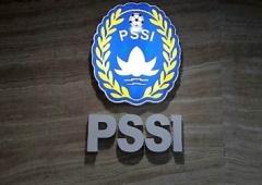 Ketum PSSI Sesalkan Kerusuhan Suporter