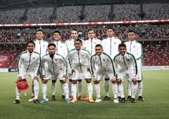 Indonesia Berpeluang Bagus di Asian Games