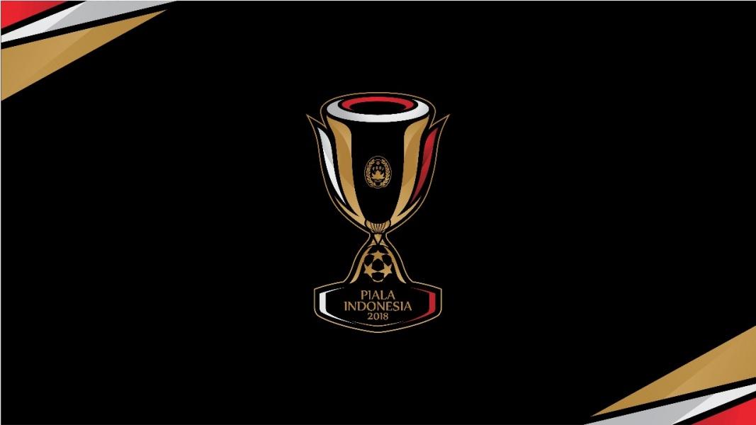 Tiga Tim Ini Bertahan di Piala Indonesia
