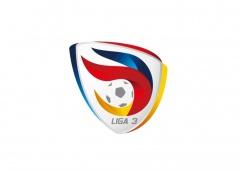Liga 3 Putaran Nasional Mulai Bergulir