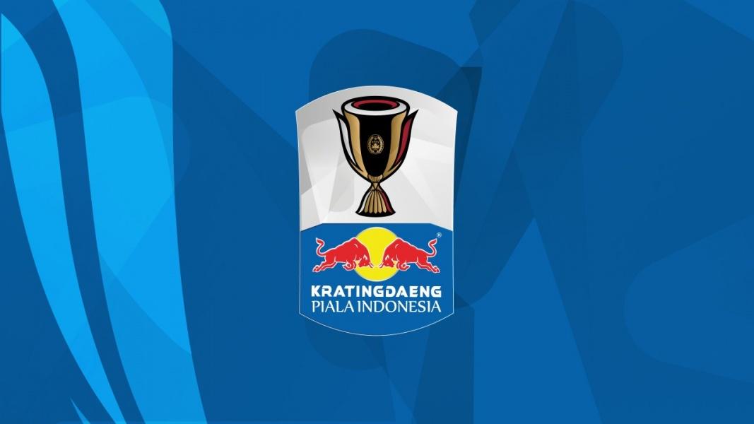 Piala Indonesia 2018-2019 Memasuki Babak 32 Besar