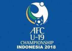 Harga Tiket Piala AFC U-19 2018