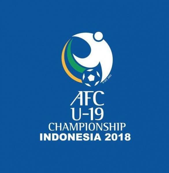 Image Result For Grup Afc U