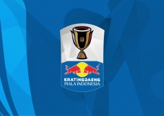 Penundaan Dua Laga Persebaya dan Madura United