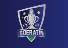 Live - Piala Soeratin U17: Persebaya vs Persipan
