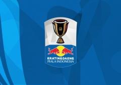 Persinga versus Persebaya Awali 32 Besar Piala Indonesia