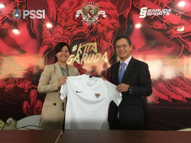 Persiapan Laga Indonesia vs Vietnam Terus Dimatangkan