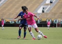 Liga 1 Putri Semakin Kompetitif