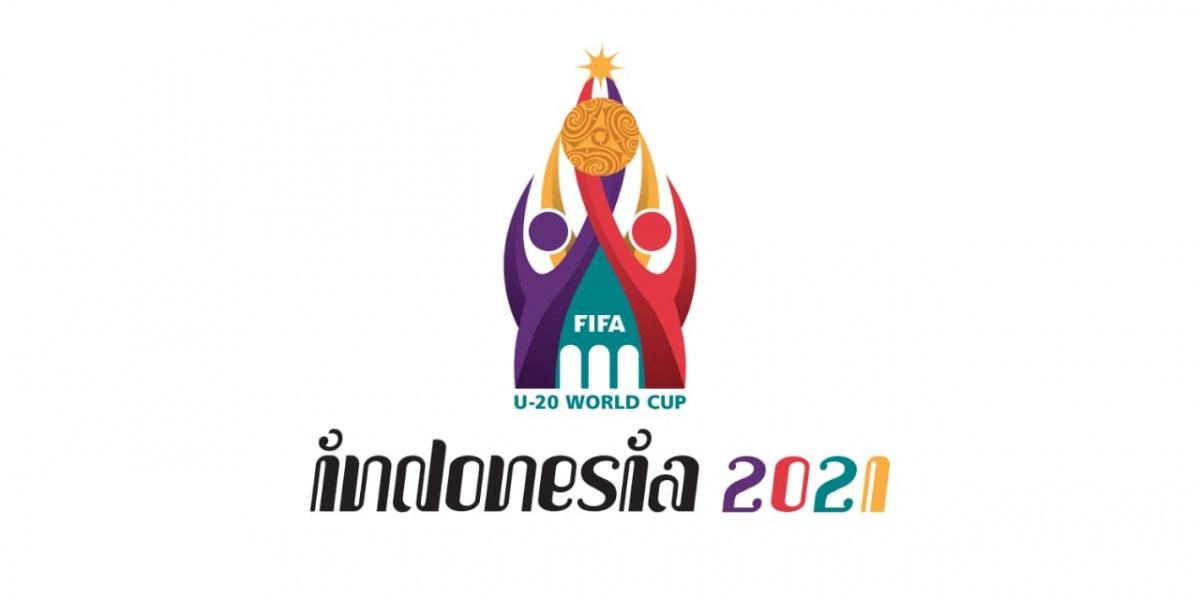 Indonesia Tuan Rumah Piala Dunia U20 Tahun 2021