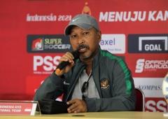 Indonesia U19 Lakukan Rotasi dan Perbaikan di Laga Kedua