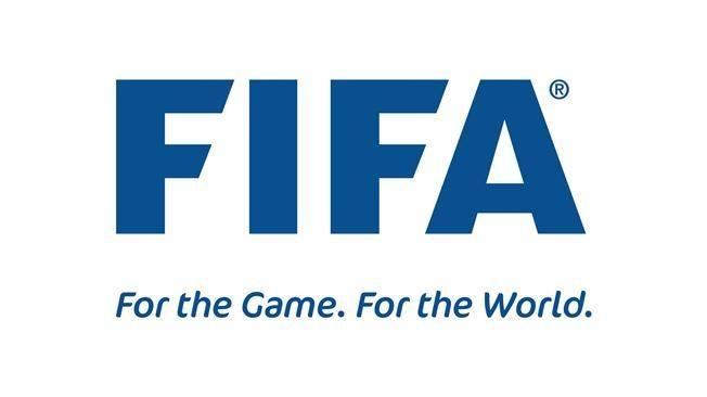 FIFA Akan Segera Memberikan Bantuan Finansial Kepada Anggotanya