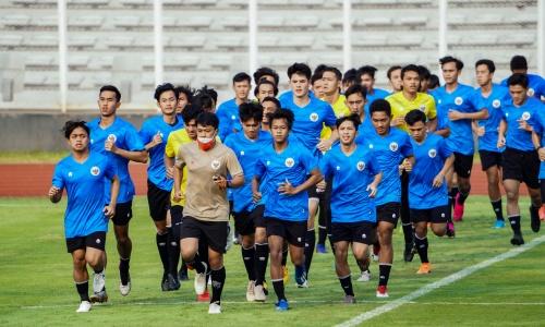 Pulangkan 11 Pemain, Timnas U-19 Fokus TC Selanjutnya