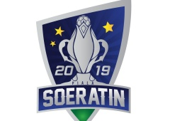 Piala Soeratin U17 Memasuki Babak 8 Besar