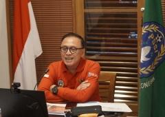 Komitmen PSSI untuk Piala Dunia U-20 2021 dan Kelanjutan Kompetisi