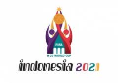 Persiapan Piala Dunia U-20 2021, FIFA Apreasiasi PSSI