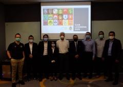 PSSI Tetapkan Hasil Club Licensing 2020