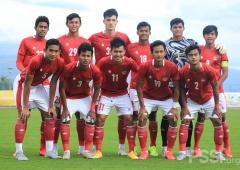 Witan dan Elkan Bersama Timnas U-19 Hingga 24 Oktober