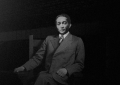 Mengenang Perjalanan 91 Tahun PSSI dan Perjuangan Soeratin