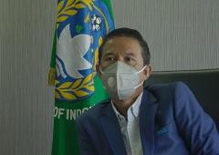 TC di Spanyol Untuk Menjaga Mental Skuat Garuda Nusantara