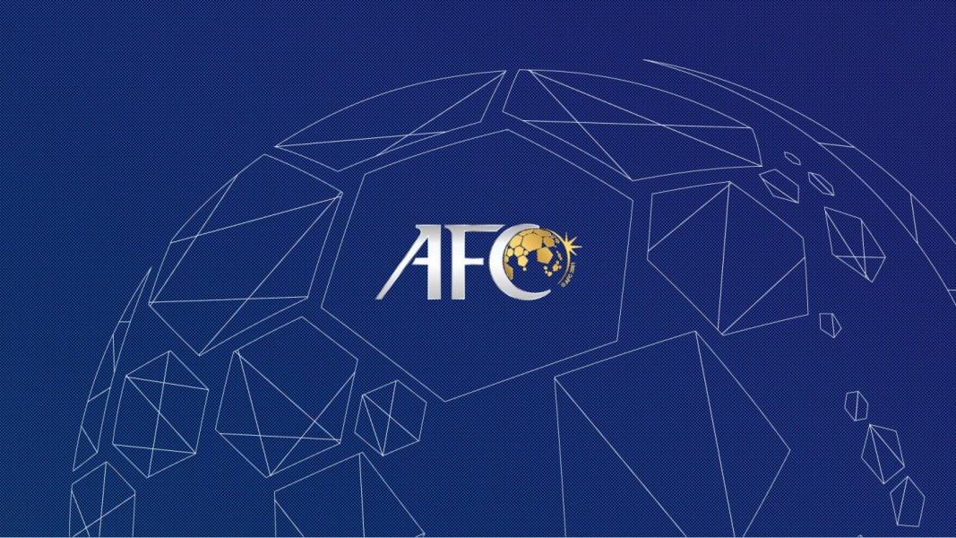 Babak Grup dan Play-off AFC Cup 2021 Dibatalkan
