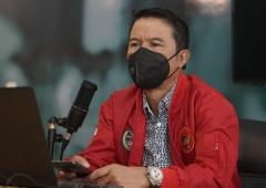 TC Timnas Indonesia Dimulai 1 Agustus