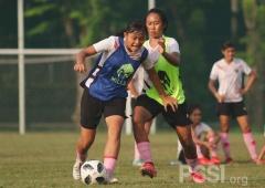 PSSI Hormati Keputusan AFC